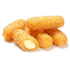 photo Snacks Cheese Sticks
